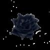 Flor Flamenca Jerez com passador